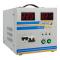 Однофазный стабилизатор напряжения 10-15 кВт / 15 кВА Энергия АСН 15000