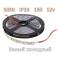SMD 5050-150-12 IP33 420Lm Белый холодный (двухслойная) Светодиодная лента