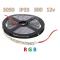 SMD 5050-300-12 IP33 780Lm RGB (двухслойная) Светодиодная лента