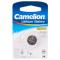 Э/пCamelion CR1616 3v BL1