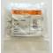 Крепеж кабеля плоский 5мм DTM SQ0513-0009 (упак. 50 шт.)