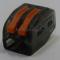 Клемма 2 провода (0,08-2,5(4)мм2) Rexant 07-5252-1