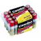 БатарейкаCamelion Plus Alkaline LR6/316 1,5v БОКС24