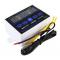Терморегулятор XH-W1411 (W88) 110-220ADC