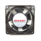 Вентилятор RX 12038HSL 220VAC Rexant 72-6122