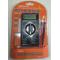 M832 TDM Electric Мультиметр цифровой