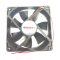 Вентилятор RX 12025MS 24VDC Rexant 72-4120