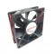 Вентилятор RX 8025MS 12VDC Rexant 72-5080