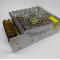 Блок питания 12V.5A.60W IP20 (Металлический корпус)