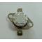 KSD301 130°C 250V 10A термостат нормально замкнутый