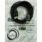 Кабель HDMI  1.8м, v1.4, Cablexpert 19M/19M, позол.разъемы, феррит E05145