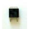 7805 78M05 L78M05CDT  0.5a +5v TO-262 (D-PAK)
