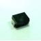 SMBJ15CA Защитный диод TVS, двунаправленный 600Вт 15В SMD (DO-214AA) (Код BM)