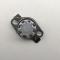 KSD301 15°C 250V 10A термостат нормально замкнутый