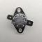 KSD301  55°C 250V 10A термостат нормально замкнутый