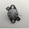 KSD301  70°C 250V 10A термостат нормально замкнутый