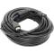 Кабель HDMI  3.0м, v1.4, AOpen 19M/19M, позол.разъемы, феррит