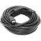 Кабель HDMI 10м, v1.4, 5bites, 19M/19M, 2 фильтра APC-014-100