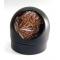 Стружка для очистки жала паяльника в боксе WTS-599B