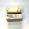 Реле 434170122000  12VDC, 10A 250VAC Finder
