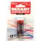 Аккумулятор Rexant  600mAh 1.2V AAA R03 30-1406