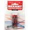 Аккумулятор Rexant 1100mAh 1.2V AAA R03 30-1411