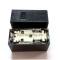 Реле G2RL-2 24VDC, 8A 250VAC (8конт) (OMRON)