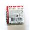 Батарейка Camelion Plus Alkaline LR03 AAA 1,5v SP4