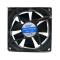 Вентилятор RQD 9225HS 12VDC 0.2A Tidar