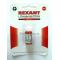 Батарейка Rexant CR2  30-1112