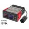 Терморегулятор STC-3028 110-220V 2200W