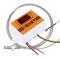 Терморегулятор XH-W3003 220V/1500W 0-450 градусов