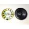 Динамик 50Ом 0.5Вт D=5см DXI50N-C для домофона
