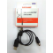 USB  инжектор питания для Активных антенн Rexant RX-455