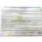 Фоторезист пленочный МПФ-ВЩ 150х200 (5листов в конверте)