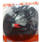 Кабель HDMI 20м, v1.4, 19M/19M, феррит