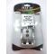 Зарядное устройство JB-226 для 2х AA AAA 1х9V Ni-Mg Ni-Cd аккумуляторов