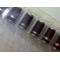 1n4007 smd Диод 1000В, 1.0 A  DO213AB