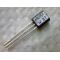 2SA1015Y  pnp 50v 0.15a 0.49w 80MHz TO-92