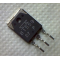2SB1559  2pnp+r 160v 8a 80w 65MHz TO-3P