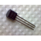 2SC1008  npn 80v 0,7a 0,8w >30MHz TO-92