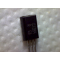 2SC1384  npn 60v 1a 1w 200MHz TO-92L