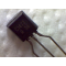 2SC1473  npn 200v 0,07a 0,75w 80MHz TO-92-A1